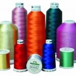 HSW Madeira Thread Image